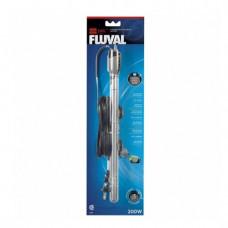 Aquecedor M Fluval - 200W